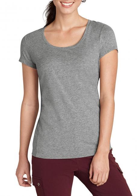 Lookout T-Shirt - Uni