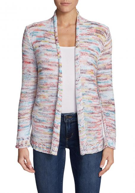 Westbridge Cardigan