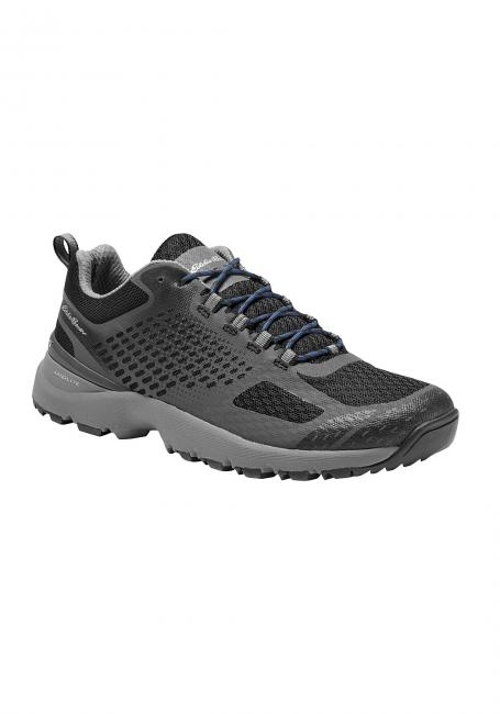 Hypertrail Low Sneaker