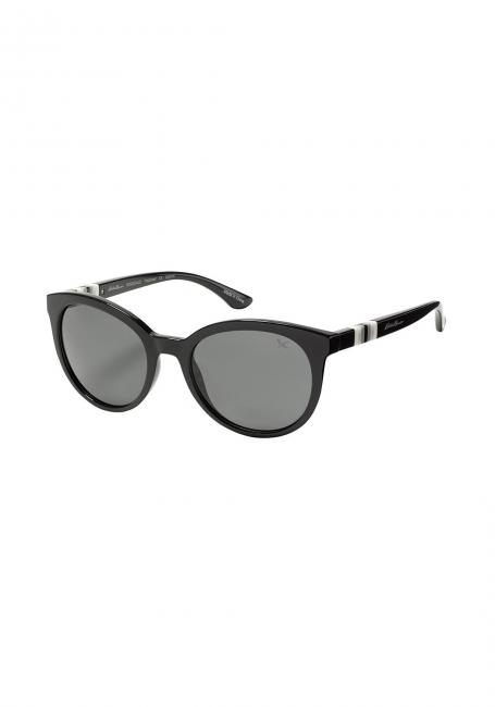 Ridgedale Polarized Sonnenbrille