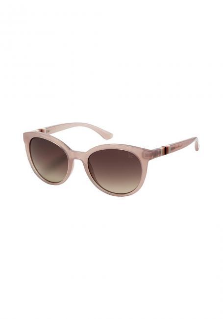 Ridgedale Sonnenbrille
