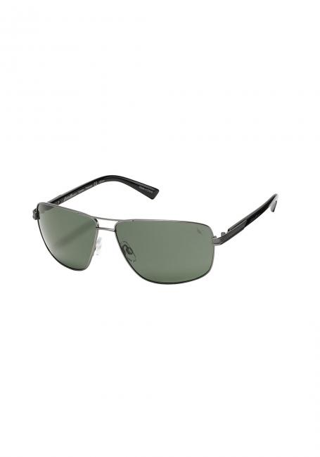 Camano Polarized Sonnenbrille
