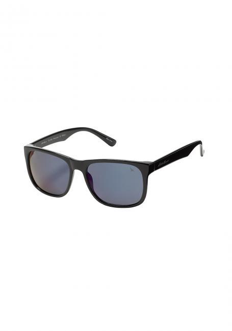 Tilton Polarized Sonnenbrille