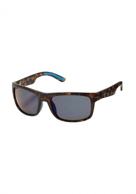 Akton Polarized Sonnenbrille