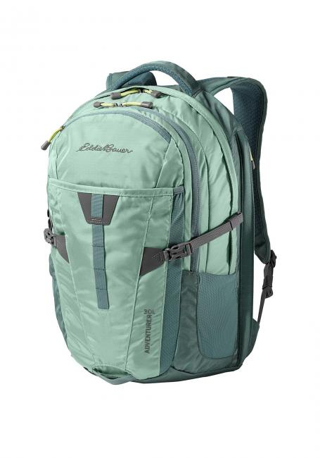 Adventurer Damenrucksack 30L
