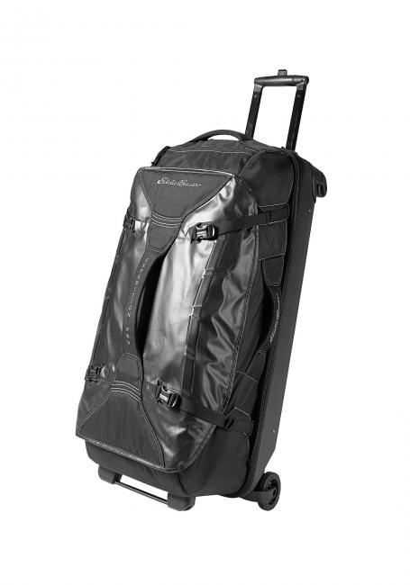 Expedition Pro Duffel
