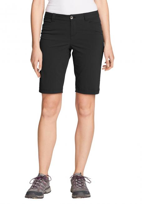 Horizon Bermuda-Shorts