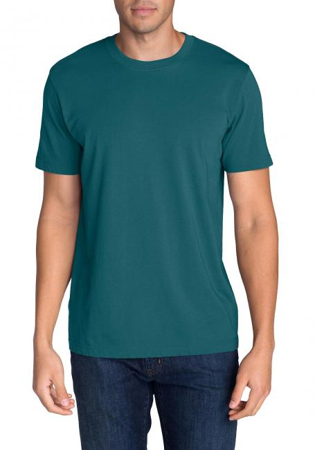Legend Wash T-Shirt - Kurzarm