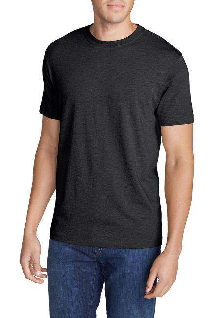 Legend Wash T-Shirt - Kurzarm - Slim Fit