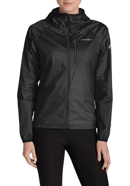 1a16988f51ed7a Damen - Bergsport - Jacken - online kaufen