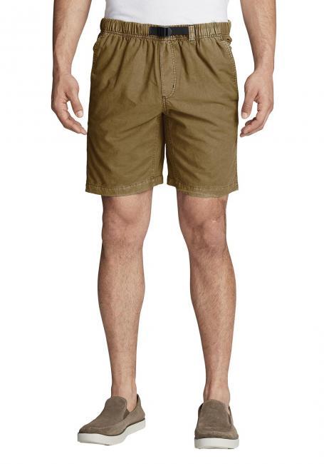 Kebili 2.0 Shorts