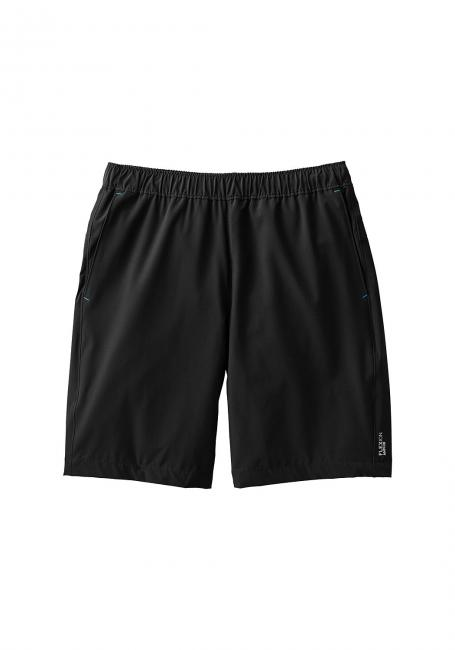 Radius Volley Amphib Shorts