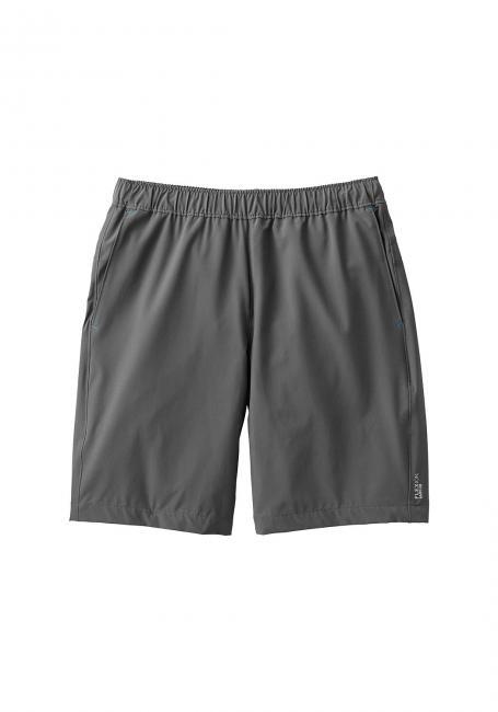 Radius Volley Amphib Shorts