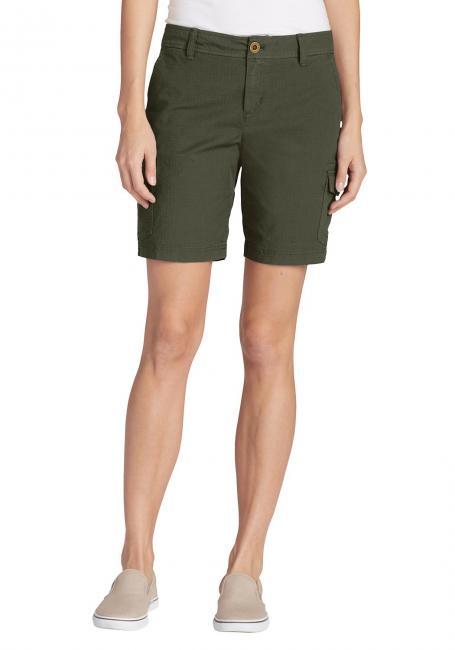 Adventurer Ripstop Cargo-Shorts