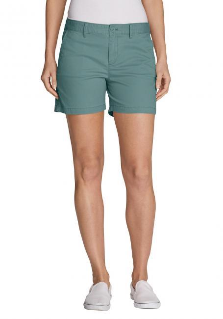 Legend Wash Willit Shorts - uni - slightly curvy