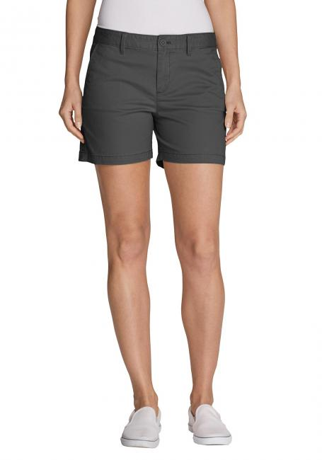 Legend Wash Willit Shorts - uni - slightly curvy