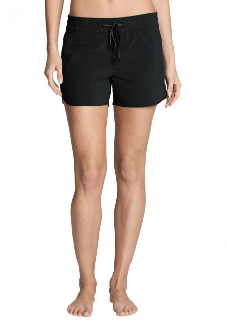Trail Seeker Shorts