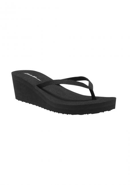c438074f3c9636 Sale - Outlet - Schuhe - Damen - Sandalen - online kaufen