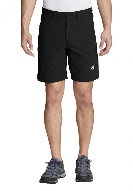 Guide Pro Shorts - 9``