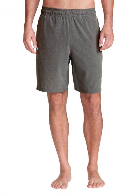 Meridian Shorts - Pro 9´´