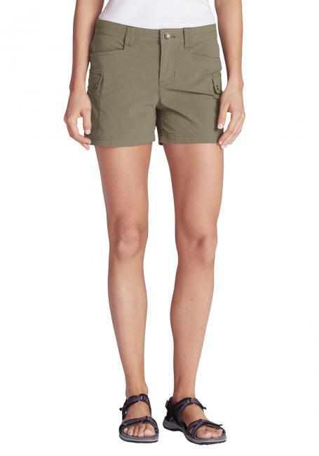 Horizon Cargo Shorts