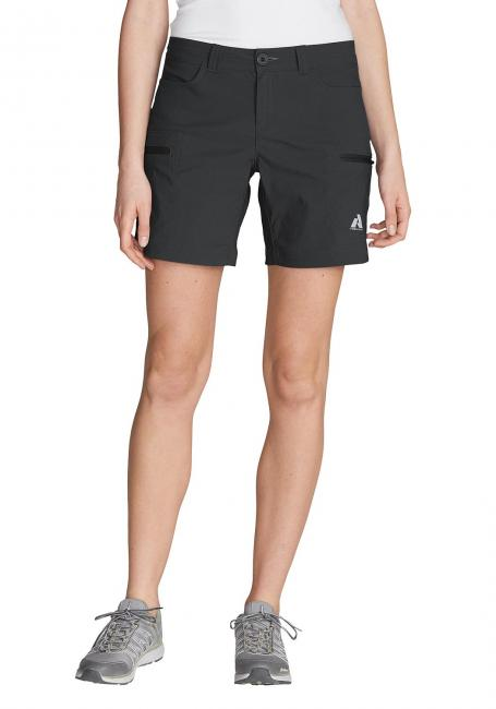 Guide Pro Shorts