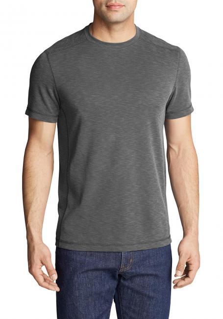 Contour Performance T-Shirt