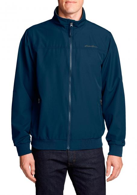 Original Windfoil Jacke
