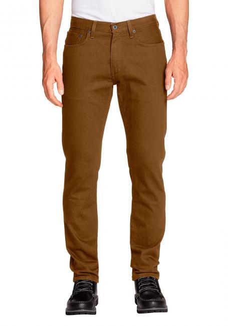 Flex Jeans - Slim Fit