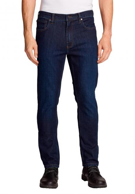 Voyager Flex Jeans - Slim Fit