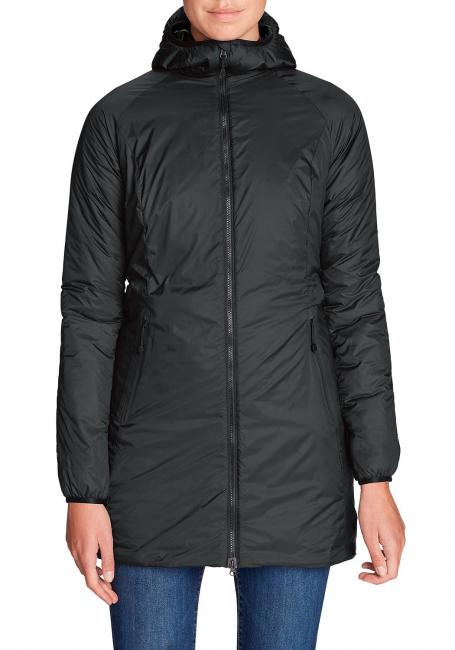 EverTherm® Daunenparka