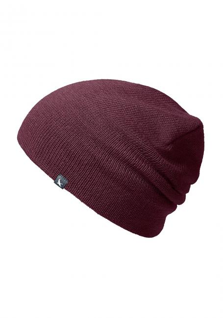 Haven Mütze