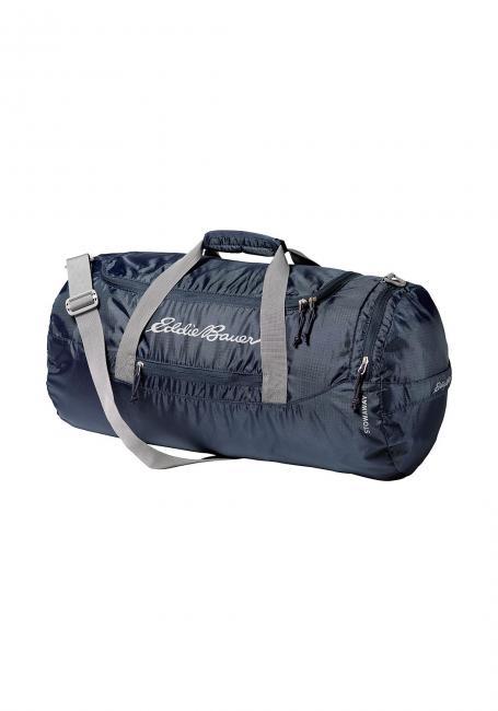 Stowaway Reisetasche 45 L