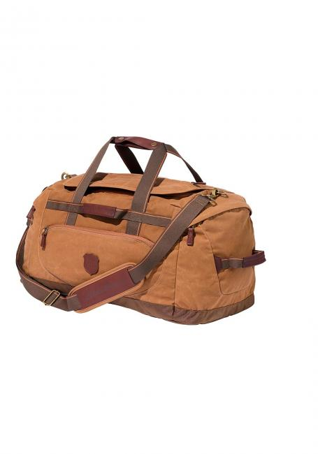 Adventurer Duffel
