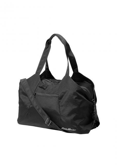 Zen Travel Tasche