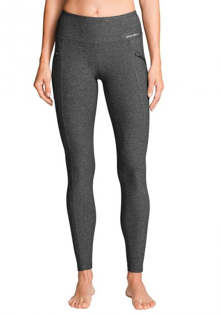 Trail Tight Leggings
