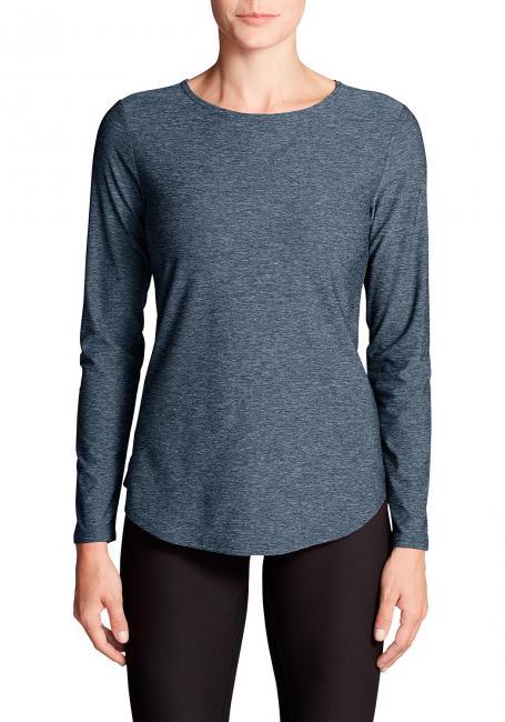 Infinity Shirt - Langarm