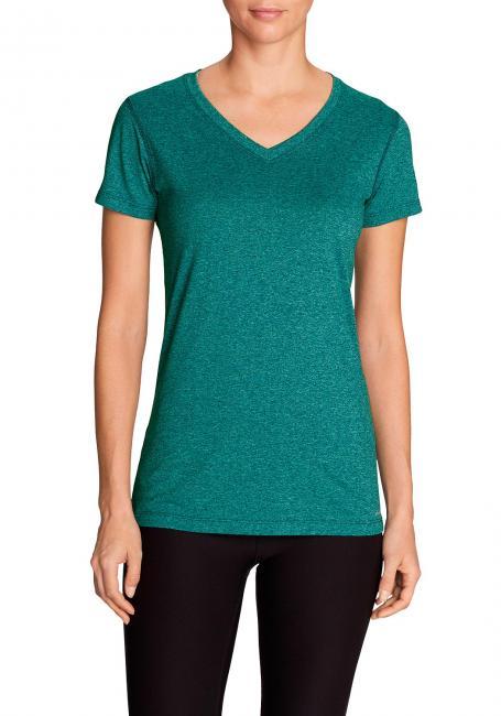 3b43096f73fec3 Outdoor - Damen - T-Shirts   Polos - online kaufen