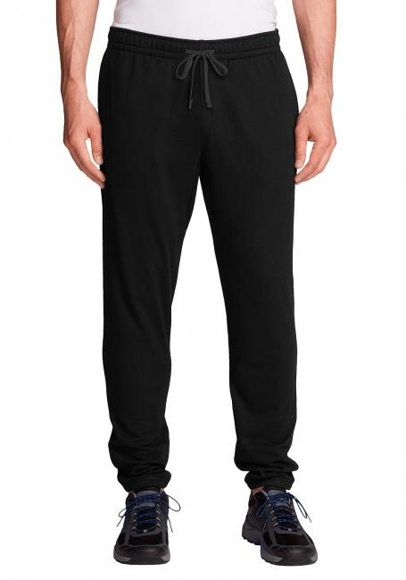 Camp Fleece Jogginghose