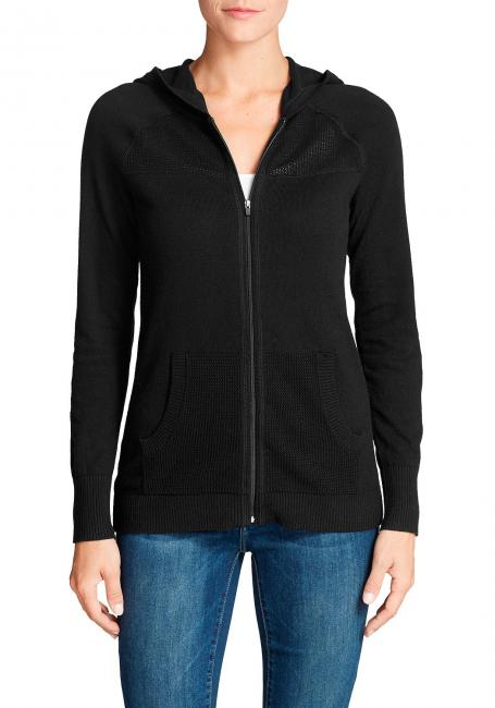 Echo Ridge Strickjacke