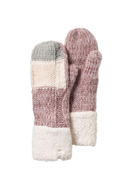 Lodgeside Handschuhe