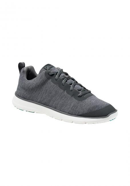 Cloudline Sneaker