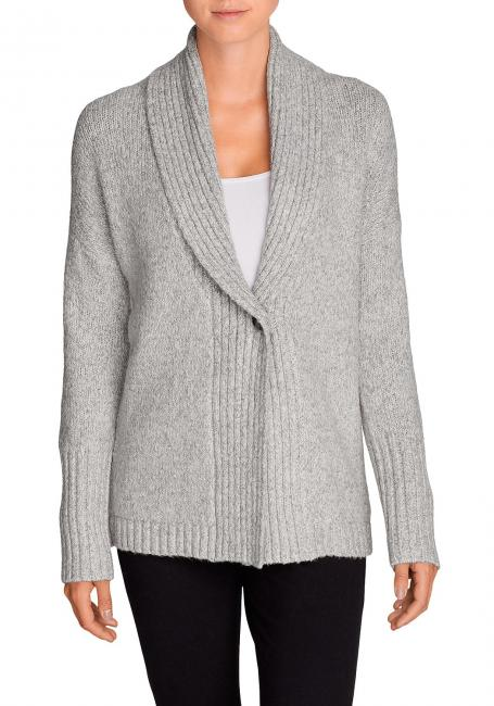 Sleepwear Cardigan