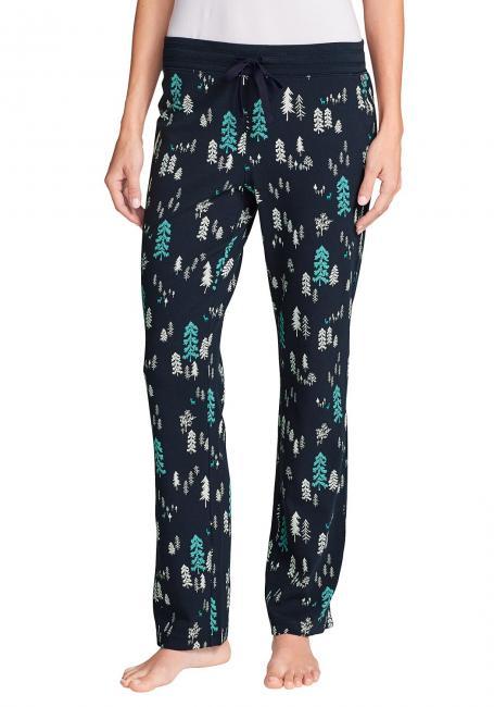 Stine's Favorite Pyjama-Hose