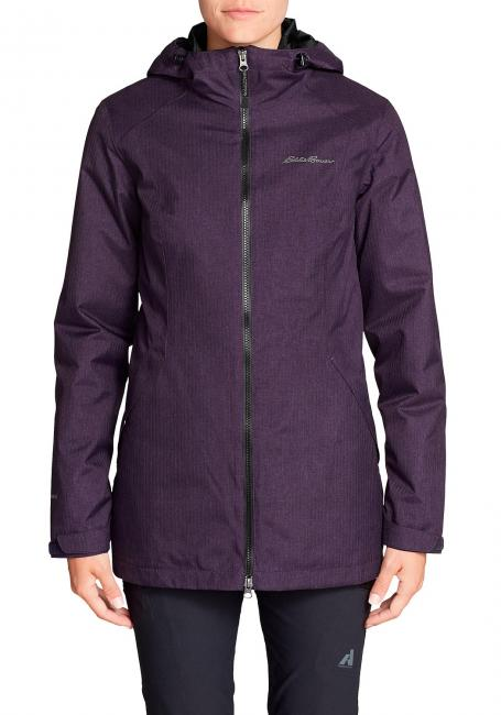 All-Mountain 3-in-1 Jacke