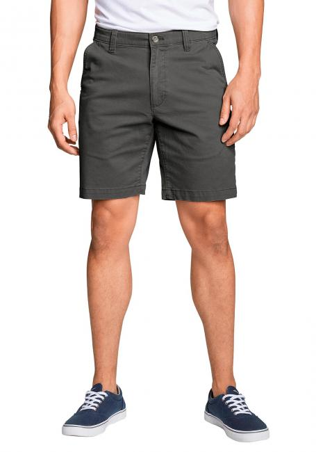 Legend Wash Flex Chinoshorts - 9´´