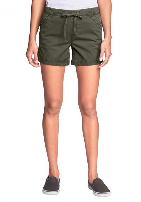 Kick Back 2.0 Shorts