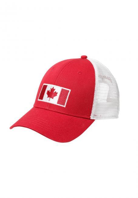 Cap - Canada