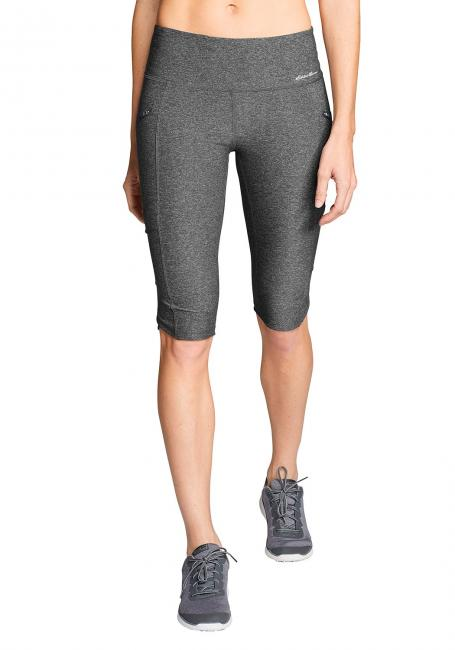 Trail Tight Shorts