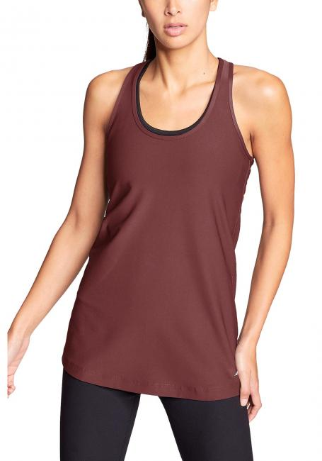 Movement Trail Tank